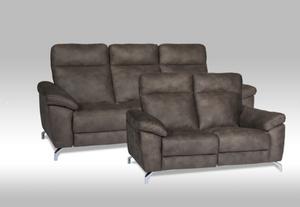 Bilde av Selesta sofa